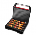 RUSSELL HOBBS – Grill 1850 W bei DeinDeal