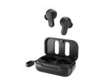 SKULLCANDY Dime True Wireless Kopfhörer bei Interdiscount