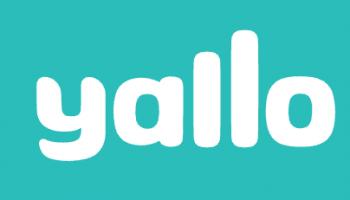 50% auf Regular und SuperFat+ bei Yallo (bis 25.10., CHF 19.- / 49.-)
