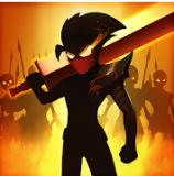 Freelancer Simulator & Stickman Legends gratis im Play Store