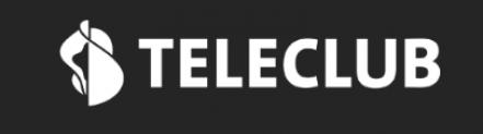 Alle Teleclub Sender gratis bei Swisscom TV