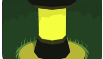 Where Shadows Slumber Rätselapp im App Store (iOS)