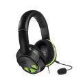 Xbox-Headset Turtle Beach XO Three bei MediaMarkt