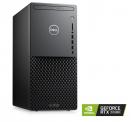 Dell XPS Desktop-PC (i9-11900K, RTX 3060 Ti, 16GB/1TB) im Dell Store