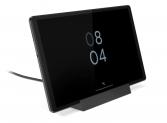 Lenovo Tab M10 FHD Plus inkl. Smart Charging Station bei Mediamarkt