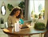 Yallo Home 5G inkl. Router, lebenslanger Rabatt