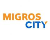 10% im Migros City inkl. Melectronics & Micasa [Lokal ZH / 11.+12.09.]