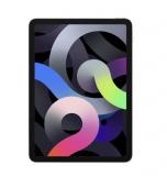Apple iPad Air 4th WiFi 64GB (2020) bei Interdiscount