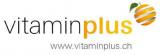 vitaminplus: 15% Rabatt auf alles (ohne Aktionsartikel)