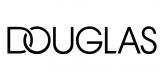 20% auf Make Up bei Douglas (bis 01.08.)