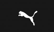Black Friday: 30% auf fast alles bei Puma (bis 29.11.)