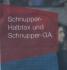 SBB: Schnupper-GA / Schnupper-Halbtax