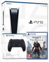 PS5 bundle Assassin's Creed Set bei WOG.ch