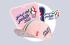 Gratis woom Giro del Gelato Set für Kinder