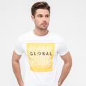 Manor: Diverse T-Shirts für CHF 5.95 / 7.95 im SALE