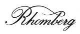 Rhomberg Schmuck: 30.- Rabatt ab MBW 100.-