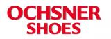 Bis zu 70% auf ausgewählte Artikel bei Ochsner Shoes (nur heute)