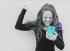 yallo Go! reine Daten-SIM (auch für Router erlaubt): unlimitierte Daten, 21Mbps Down-, 8Mbps Upload, lebenslanger Preis