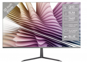 PEAQ PMO S320-IQC 32″ QHD-Monitor mit IPS-Panel, neigbar bei Mediamarkt
