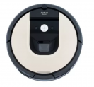 iRobot Roomba 974 bei myrobotcenter inkl. 5 Jahre Garantie