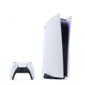 Playstation 5 bei microspot