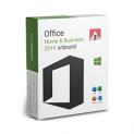 Flashsale – 50% — Office 2019 unbound – nur kurze Zeit für 49.90 CHF.-