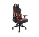 THERMALTAKE X Comfort Air Gaming Chair bei ACSComputer