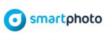 30 % Rabatt bei Smartphoto (bis 31.10.)