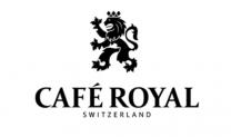 30 % auf alles bei Cafe Royal + 15 % NL-Rabatt (nur heute!)