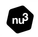 25% ab CHF 60.- bei NU3 (auf fast alles, bis 26.09.)