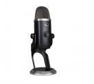 BLUE MICROPHONES Yeti X Tischmikrofon bei Microspot