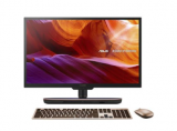 ASUS Zen AiO All-in-One PC bei Steg