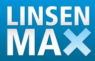 20% auf alles bei Linsenmax (bis 30.11.)