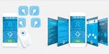 40% auf Bluetens Elektro-/Schmerztherapie bei Galaxus
