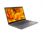 Lenovo IdeaPad 3 14ITL6 (14″ IPS, i5-1135G7, 8/256GB, 300 Nits) bei MediaMarkt
