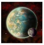 Uciana Strategiespiel kostenlos im Google Playstore (Android)