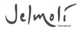 Bis zu 35% auf Mode und Wohnen bei Jelmoli (bis 26.10.)