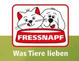 3 für 2 Felix Produkte bei Fressnapf (Filialen / bis 19.09.)