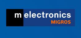 Sammeldeal: Die besten Weekend-Deals bei melectronics