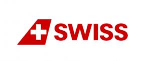 CHF 32.- Rabattgutschein bei Swiss (bis 30.11.)
