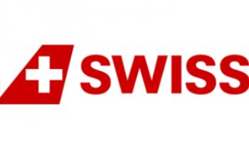 CHF 32.- Gutschein bei Swiss