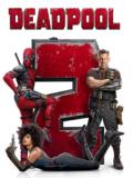 iTunes/Apple: Deadpool 2 für CHF 8.- im Angebot