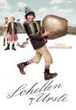 iTunes/Apple: Schellen-Ursli zum Bestpreis