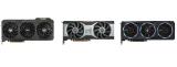 Ankündigung: Ab 7. Mai AMD Radeon RX 6700 XT zum Verkauf bei Digitec
