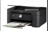 EPSON Expression Home XP-3105 Drucker bei Fust