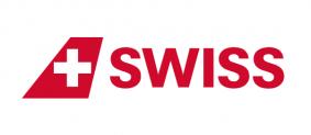 Tiefpreise bei Swiss: Günstige Reisen zum Nationalfeiertag für nur CHF 99.- (nur heute!)