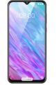 ZTE Blade 10 Smartphone bei Jelmoli