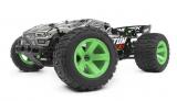 Maverick Quantum Flux 80A ferngesteuerter  Offroad Truck bei DayDeal