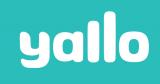 Bis zu 58% auf Yallo Abos (bis 15.08., 50% Regular/Fat Plus  & 58% auf Fat)