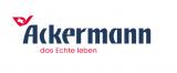 30% auf Mode und Wohnen bei Ackermann (bis 18.08.)